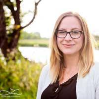 Stacy Senkbeil